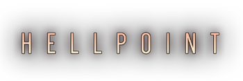 Hellpoint v.366 (2020/RUS/ENG/GOG)