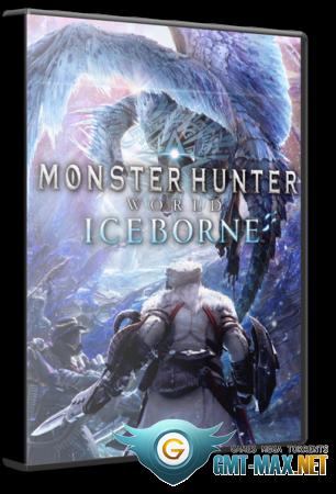 Monster Hunter: World v.15.11.01 + DLC (2020/RUS/ENG/Пиратка)