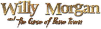 Willy Morgan and the Curse of Bone Town (2020/RUS/ENG/GOG)