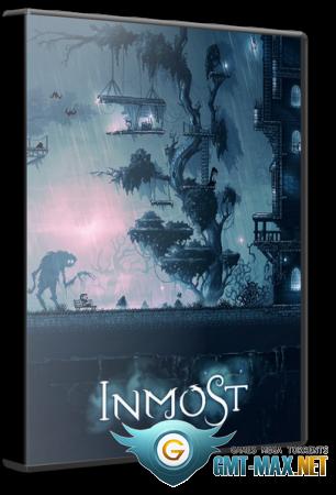 INMOST v.1.0.4 (2020/RUS/ENG/GOG)