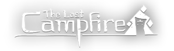 The Last Campfire (2020/RUS/ENG/Лицензия)