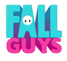 Fall Guys: Ultimate Knockout (2020/ENG/Пиратка)