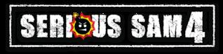 Serious Sam 4 Deluxe Edition v.1.07 + DLC (2020/RUS/ENG/RePack от xatab)