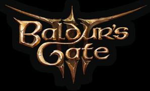 Baldur's Gate 3 v.4.1.1.1233832 (2020/RUS/ENG/GOG-Rip)