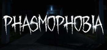 Phasmophobia v.0.3.1.2 (2020/RUS/ENG/RePack)