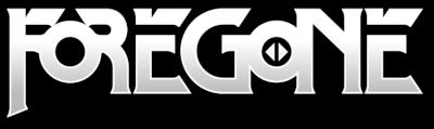 Foregone (2020/RUS/ENG/Лицензия)