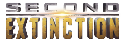 Second Extinction (2020/RUS/ENG/Steam-Rip)