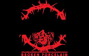 Remothered: Broken Porcelain (2020/RUS/ENG/RePack от xatab)