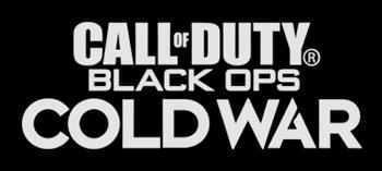 Call of Duty: Black Ops Cold War (2020/RUS/ENG/BattleNet-Rip)