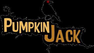 Pumpkin Jack v.1.4.6 (2020/RUS/ENG/GOG)
