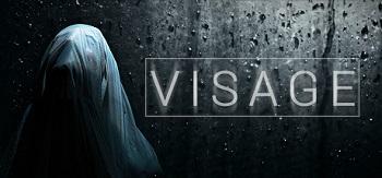Visage v.3.03 (2020/RUS/ENG/GOG)