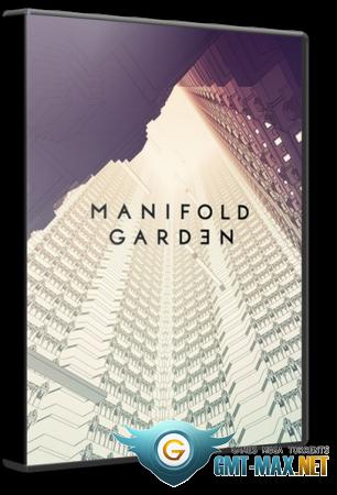 Manifold Garden (2020/RUS/ENG/Лицензия)