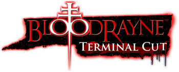 BloodRayne: Terminal Cut Дилогия (2020/RUS/ENG/GOG)