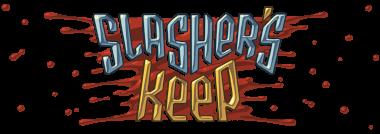 Slasher's Keep (2020/ENG/Лицензия)