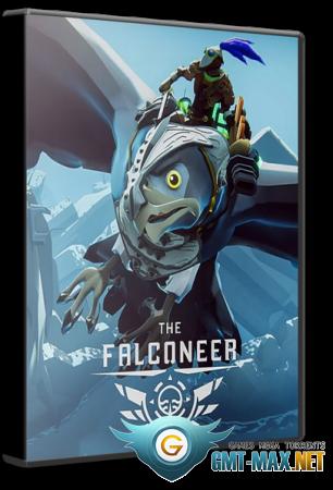 The Falconeer v.1.0.4.1.1 (2020/RUS/ENG/GOG)