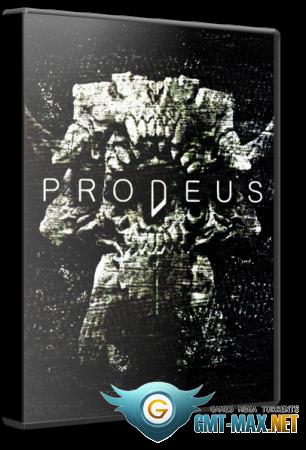 Prodeus v.0.0.28b (2020/RUS/ENG/GOG)