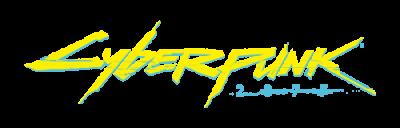 Cyberpunk 2077 v.1.31 + DLC (2020/RUS/ENG/RePack)