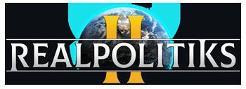 Realpolitiks II (2020/RUS/ENG/RePack)