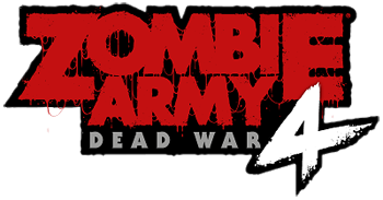 Zombie Army 4: Dead War (2020/RUS/ENG/Multiplayer/RePack)
