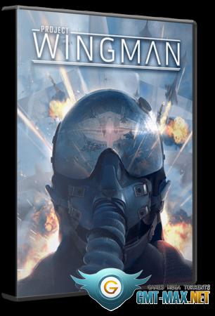 Project Wingman (2020/RUS/ENG/RePack от xatab)