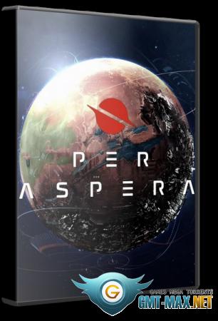 Per Aspera: Deluxe Edition (2020/RUS/ENG/GOG)