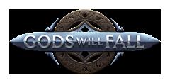 Gods Will Fall: Valiant Edition (2021/RUS/ENG/RePack от xatab)