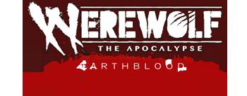 Werewolf: The Apocalypse - Earthblood + DLC (2021/RUS/ENG/RePack от xatab)