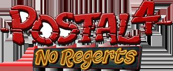 POSTAL 4: No Regerts (2019/ENG/RePack от xatab)