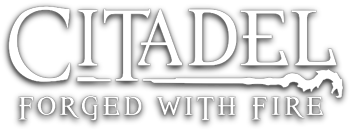 Citadel: Forged with Fire (2019/RUS/ENG/RePack)