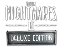 Little Nightmares II: Deluxe Edition (2021/RUS/ENG/RePack от xatab)