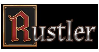 Rustler v.1.00.31 (2021/RUS/ENG/Steam-Rip)