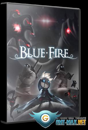 Blue Fire (2021/RUS/ENG/RePack)