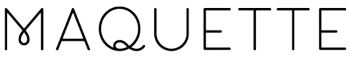 Maquette (2021/RUS/ENG/Лицензия)