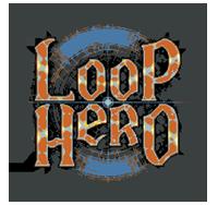 Loop Hero v.1.010 (2021/RUS/ENG/RePack)