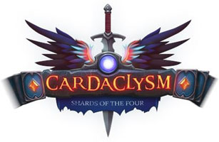 Cardaclysm: Shards of the Four (2021/RUS/ENG/RePack)
