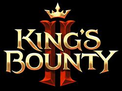 King's Bounty II Duke's Edition (2021/RUS/ENG/Steam-Rip)