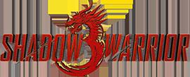Shadow Warrior 3 (2021)