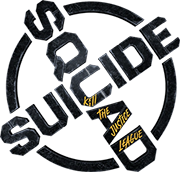 Suicide Squad Kill the Justice League (2022)