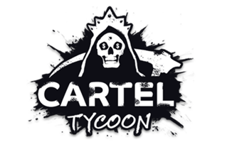 Cartel Tycoon (2021/RUS/ENG/RePack)