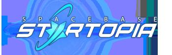 Spacebase Startopia (2021/RUS/ENG/Лицензия)