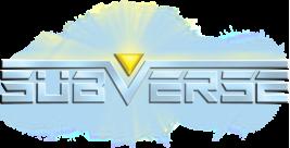 Subverse (2021/ENG/Пиратка)