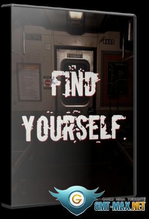 Find Yourself (2021/RUS/ENG/Лицензия)