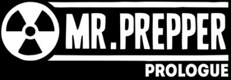 Mr. Prepper v.1.17k (2021/RUS/ENG/RePack)