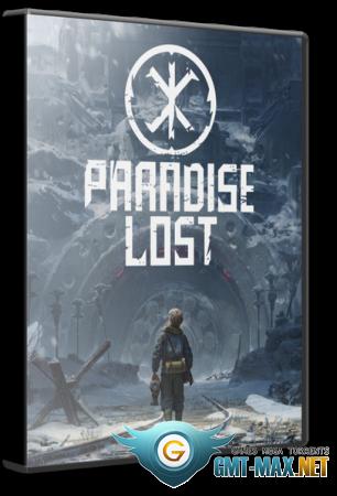 Paradise Lost (2021/RUS/ENG/RePack)