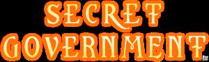 Secret Government (2021/RUS/ENG/RePack)