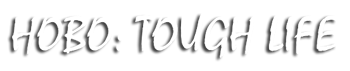 Hobo: Tough Life (2021/RUS/ENG/RePack)