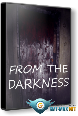 From The Darkness (2021/RUS/ENG/Лицензия)