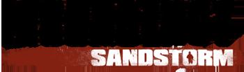 Insurgency: Sandstorm (2018/RUS/ENG/Пиратка)