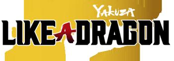 Yakuza: Like a Dragon (2020/RUS/ENG/Пиратка)