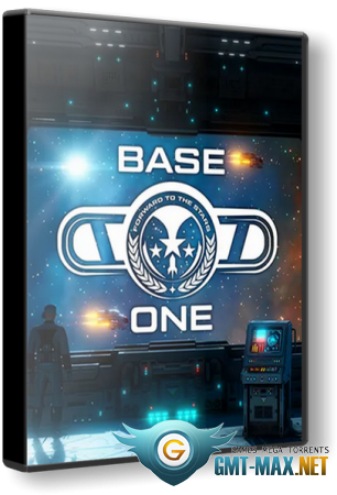 Base One (2021/RUS/ENG/RePack)